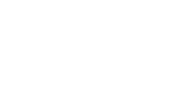 Famous Event Support