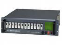 MA digitale dimmer 12x2.3kw